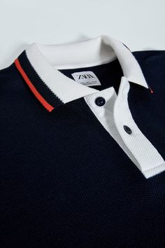 Polo Rugby Shirt, Mens Polo T Shirts, Golf Shirts, T Shirts For Women, Polo Shirt Design, Polo Design, Knitwear, Computer Wallpaper, Desktop Wallpapers