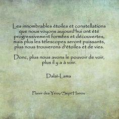Dalaï Lama - 52 Citations - La vache rose Mahatma Gandhi, Positive Thoughts, Positive Vibes, Citation Dalai Lama, William Shakespeare, Osho, Live Love, Positive Affirmations, Success Quotes
