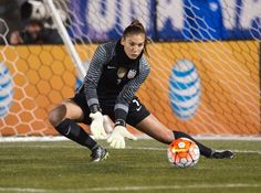 Women's National Team defeated Colombia in chilly East Hartford, Conn. Cartoon Girl Images, Girl Cartoon, East Hartford, Hope Solo, One Team, Soccer Players, Olympic Games, Sports Women, Olympics