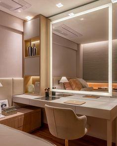 Modern Room Decor, Modern Luxury Bedroom, Aesthetic Room Decor, Modern Bedroom Design, Luxurious Bedrooms, Home Interior Design, Room Design Bedroom, Home Decor Bedroom, English Bedroom