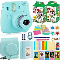 Gift Guide: 10 Tween-Approved Gifts You Can Get On Amazon — Girls With Ideas