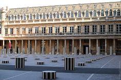Palais Royale | Flickr - Photo Sharing!