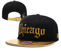 hip hop cap(accept all kinds of payment terms,such as :alipay, paypal, western union etc.)