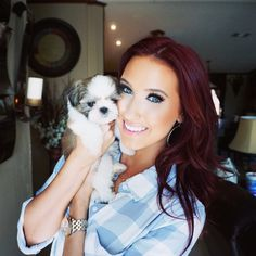 cool Jaclyn Hill& hair color is to die for! I need to take the plunge & do . Haircut And Color, Hair Color And Cut, Auburn Hair, Looks Style, Hair Dos, Gorgeous Hair, Pretty Hairstyles, Dyed Hair, Hair Inspiration