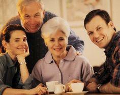 Wangsa Lifestyle: Tips Mengambil Hati Calon Mertua di Akhir Pekan