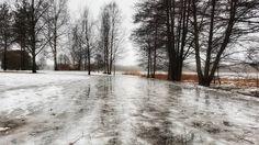 Ice run 2017.  #europe #instafinland #järvenpää #travel #traveler #traveling #travelgram #finnishboy #landscape #landscape_lovers #finnish #travelphotography #instatravel #instapic #instagramers #visitfinland #f4f #cool #nature #hiking #follow #followme #sport #fashion #love #nature #instarunners #trailrunning #gym #fitness