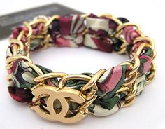 Google Image Result for http://www.safestchina.com/products_image_thumb72/chanel-bracelets-chanel-jewelry-replica-chanel-jewelry-107937.gif
