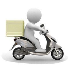 negocio de mensajería http://www.1000ideasdenegocios.com/2013/02/ideas-de-negocio-practicas-mandados-express.html