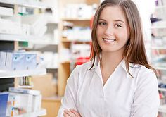 When it comes to pharmacy technician school marketing, there's one thing that holds most schools back. Learn how to market your pharmacy technician school.