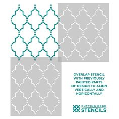 97-Moroccan-Design-Trellis-Wall-Stencil-Alignment.jpg