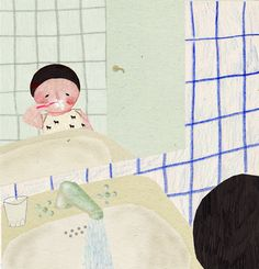 HARA! (2012 Etxepare saria / Premio Etxepare) Miren Asiain Lora