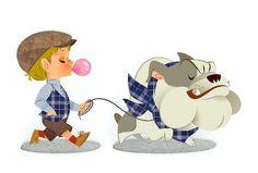 illustration-dessin-personnages-aya-hyaku-L-YtEJY8.jpeg (690×465)