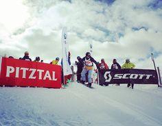 https://youtu.be/IQCaTAEOUgM  #snowboard #freeride #pitztal #wildface #austria #childrenofwinter #mountainlove #snowboarding #fwq #osterreich #narty #góry