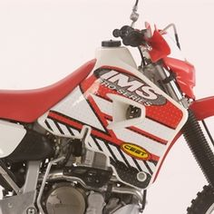 IMS Products was founded in 1976 by dirt track racer CH Wheat.  CH's goal was to use his racing knowledge to manufacturer high-performance off-road parts and accessories. CH recognized a need for innovative products such as extended-capacity f...