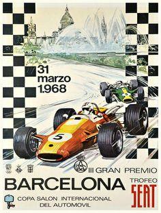 BarcaRacePcard1