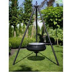 Barbecue, Outdoor Furniture, Outdoor Decor, Home Decor, Garden Furniture Outlet, Bbq, Barrel Smoker, Interior Design, Home Interiors
