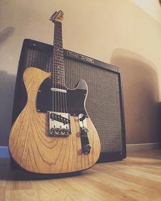 281 best fender telecaster blonde or natural wood images in 2019 fender guitars guitars. Black Bedroom Furniture Sets. Home Design Ideas