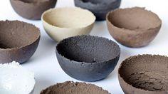 Proměny keramiky a porcelánu: Křehkost, strach i pomíjivost