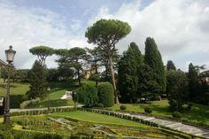 46 actividades encontradas para Ciudad Del Vaticano                                                                                                                                                      Más