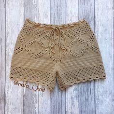 Crochet Lace Top and Shorts ,Festival Clothing ,Victorian Style Crochet Jumper Pattern, Crochet Pants, Crochet Baby Boots, Crochet Jacket, Crochet Blouse, Crochet Clothes, Knit Crochet, Hand Crochet, Bikinis Crochet