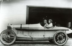 Indy 500 winner 1915: Ralph DePalma  Starting Position: 2  Race Time: 5:33:55.510  Chassis/engine: Mercedes/Mercedes