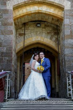 Castle Coch Wedding, The Vale Resort Wedding, Quirky wedding, 50's Style, Wedding photography in South Wales, Xpect Photography, Documentary wedding photography