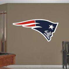 Men\'s New England Patriots Nike Navy Custom Elite Jersey   Patriots ...