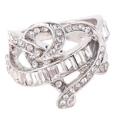 Silver Natural Gemstones Ring White Sapphire Wedding Bride Engagement Heart JewelryDeep discounts on over 300 products that enhance your life from day to day! Items for men and women of all ages, also teenagers. Take a look at our #jewelry #handbags #outerwear #electronicaccessories #watches #umbrellas #gpspettracker  #sunglasses #carescapetool #electronicaccesories