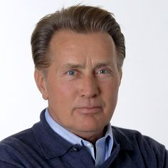 """Martin Sheen, star of """"Wall Street"""" and TV's """"The West Wing,"""" achieved sobriety in the 1980s after years of alcoholism. Description from celebs.answers.com. I searched for this on bing.com/images"""