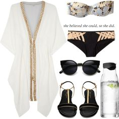 """""""143. Do what you do dreamer"""" by celine-roux-laurent on Polyvore"""