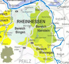 113 Best Wine Regions of Germany images | Wine, Germany, Wines Map Of Rheinhessen Wine on map of paso robles wine, map of chile wine, map of spain wine, map of beaujolais wine, map of portugal wine, map of sicily wine, map of columbia valley wine, map of italy wine, map of france wine, map of bordeaux wine, map of argentina wine, map of loire valley wine, map of new zealand wine, map of mendoza wine, map of umbria wine, map of basilicata wine, map of provence wine, map of tuscany wine, map of australia wine, map of macedonia wine,