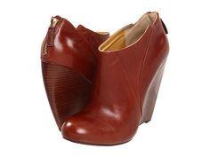 Nine West Lottie boots $76 (reg 110!)