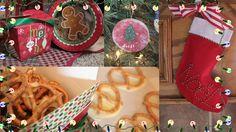 DIY: 4 Idées de Cadeaux dernière Minute de Sandrea