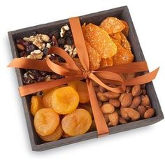 Torn Ranch - Balsa Taper Four Gift Tray Dry Fruit Tray, Fruit Box, Dried Fruit, Fruit Packaging, Food Packaging Design, Gourmet Gift Baskets, Gourmet Gifts, Diwali Gift Hampers, Cake Designs For Girl