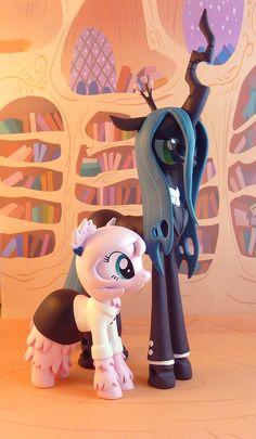Business Horses by krowzivitch.deviantart.com on @DeviantArt