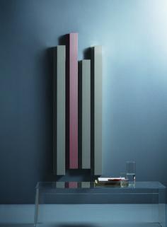 Rift - Tubes Radiatori - Design by Ludovica + Roberto Palomba