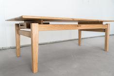 Woodworking, Office Desk, Decor, Furniture, Dining Bench, Home, Dining, Corner Desk, Home Decor