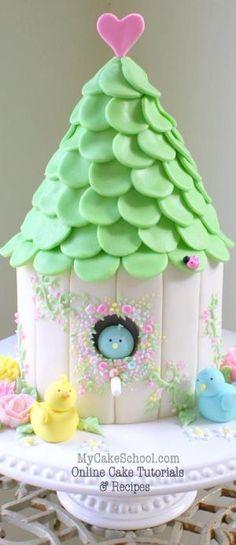 torta by alma