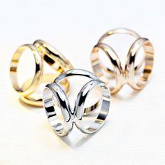 bracelet rose gold delicate bracelet women popular accessories titanium steel JC-012-import-express.com