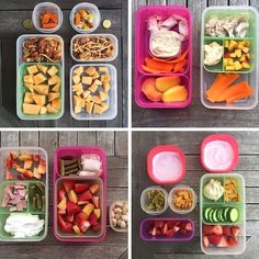 lunchbox 1-13