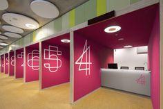 Arch2O-EEA_Tax-offices_UNStudio_pM_Ronald-Tilleman-8