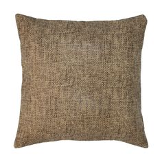 "Faux Leather, Masculine, Brown Decorative Cushion / Throw Pillow OLIVER COCOA 18""X18"" . 20""X20"" #decorativepillow #throwpillow #cushion #cushioncover  #recycled #livingroom #bedroom #homedecor #brown #cocoa #fauxleather #mancave #rustic #masculine #pillow"