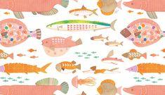 yoko hishida illustration : 画像