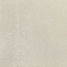 Nassimi-Stingray-Faux-Leather-Vinyl-Quart-Shagreen-Fabric-BTY-Gray