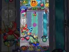 Plants vs Zombies Heroes Daily Challenge January 11 2019 01/11/2019 Daily Challenges, Plants Vs Zombies, January 11, Coffee Break, Arcade Games, Ph, Channel, News, Youtube