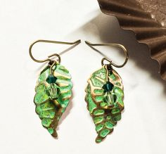 Colorful Earrings Under $50 Fifty by Family Of Locked And Loved Boutique on Etsy https://www.etsy.com/treasury/NTc3NjU2NjN8MjcyNDc3ODc0OQ/colorful-earrings-under-50-fifty?index=1&atr_uid