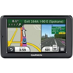Review Cheap Garmin nüvi 2555LMT 5-Inch Portable GPS Navigator with Lifetime Maps and Traffic
