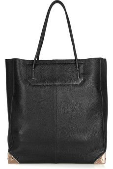 Alexander Wang Prisma leather tote $685