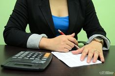 Bad credit loans arranges instant funds for the borrower who are seeking for loan support without any delay. You can borrow additional money to handle your all debt problems without facing any difficulties . With the help of this loan amount you can easily meet up all your needs. Apply now today! http://www.instantinstallmentloans.net/bad-credit-loans.html