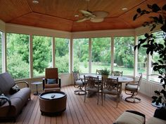 Wicked 50+ Best Screened Porch https://decoratio.co/2017/06/15/50-best-screened-porch/ The very first thing you have to decide is the way large the swing is that you demand. For instance, if you prefer to use it in order to lie down and you're fairly tall